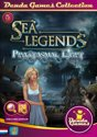 Sea Legends: Phantasmal Light - Collector's Edition