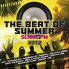 The Beat Of Summer 2012