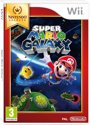 Super Mario Galaxy - Nintendo Selects
