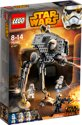 LEGO Star Wars AT-DP - 75083