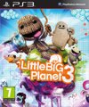 LittleBigPlanet 3 - PS3