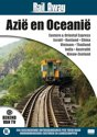 Rail Away - Azie En Oceanie