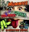 Egyptenaren - mummies, vampieren, spoken en andere rare snuiters