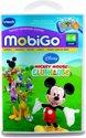 VTech MobiGo - Game - Mickey Mouse Clubhuis