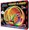 Darda Mission 4 Loops Racebaan