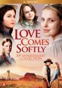 Love Comes Softly Box, Dvd, 21,99 euro
