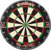 Winmau Blade 4 Bristle - Dartbord