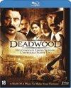 Deadwood - Seizoen 1 (Blu-ray)