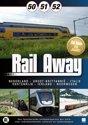 Rail Away 50-52