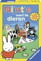 Ravensburger Nijntje Voert de Dieren - Kinderspel