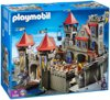 Playmobil Koningskasteel 'Groot' - 3268