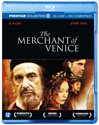 The Merchant Of Venice (Blu-ray)
