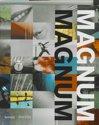 Magnum Magnum