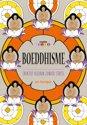 Kleurboek Boeddhisme
