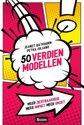 30 Verdienmodellen