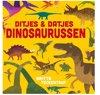 Dinos - ditjes & datjes dinosaurussen