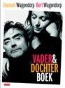 Vader-en-Dochterboek, Paperback, 19,95 euro