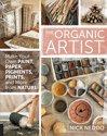 The Organic Artist