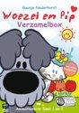 Woezel & Pip - Verzamelbox Deel 1 + 2