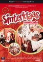 Sinterklaas Musicals