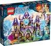 LEGO Elves Skyra's Mysterieuze Luchtkasteel - 41078