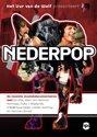 Nederpop - Uur Van De Wolf