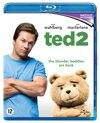 Ted 2 (Blu-ray)