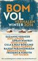 Bomvol verhalen winter 2014