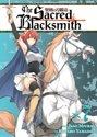 The Sacred Blacksmith Vol. 7
