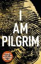 Cover voor - I Am Pilgrim