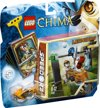 LEGO Chima CHI Waterval - 70102