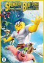SpongeBob Movie - Sponge Out Of Water