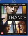 Trance (Blu-ray)