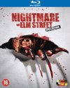 Nightmare On Elm Street 1 t/m 7 (Blu-ray), Blu-ray, 44,99 euro