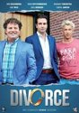 Divorce - Seizoen 3, Dvd, 17,99 euro