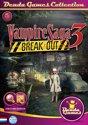 Vampire Saga 3: Breakout