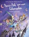 Griezelen - hennie de heks - hennie de heks (rare) ware heksenzaken