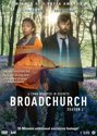 Broadchurch - Seizoen 2, Dvd, 19,99 euro