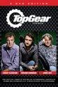 Top Gear Top Box
