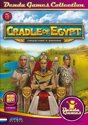 Cradle Of Egypt - Collector's Edition
