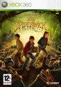 Spiderwick Chronicles - Xbox 360