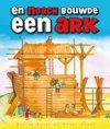 En noach bouwde een ark