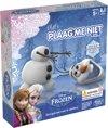 Olaf's Plaag Me Niet Spel - Kinderspel