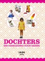 Dochters / druk Heruitgave