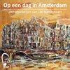 Op een dag in Amsterdam