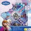 Disney Frozen Pop Up Game - Kinderspel