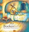 Familie - het boekenliefje