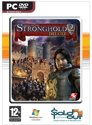 Stronghold 2 - Deluxe Edition