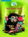Tijd voor een boek! lol met trol