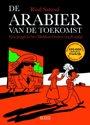De arabier van de toekomst, Paperback, 21,95 euro